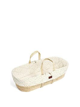 the-little-green-sheep-the-little-green-sheep-natural-quilted-moses-basket-mattress-linen-rice