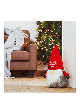 signature-gifts-personalised-santa-door-stop