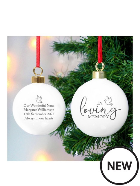 signature-gifts-in-loving-memory-bauble