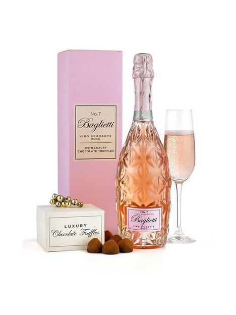 baglietti-rose-gift-box