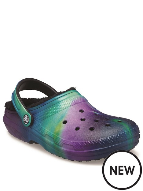 crocs-classic-lined-into-the-unknown-clogs-multinbsp