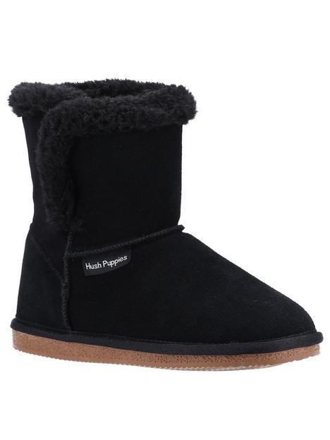 hush-puppies-ashleigh-bootie-slipper