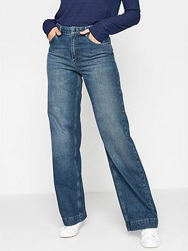 long-tall-sally-wide-leg-jean-blue