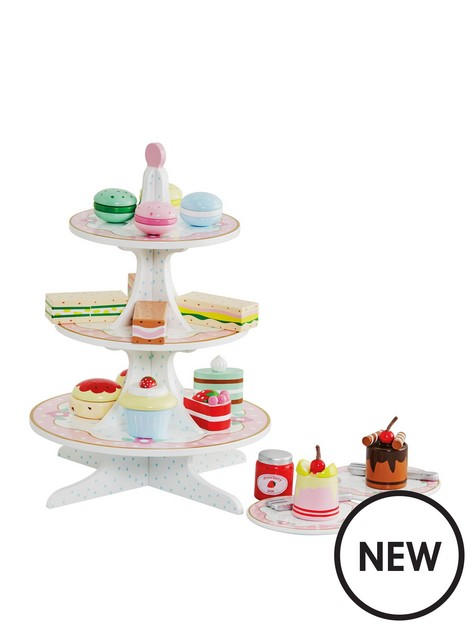 the-great-little-trading-co-afternoon-tea-set