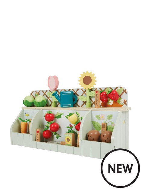 the-great-little-trading-co-growing-garden-wooden-toy