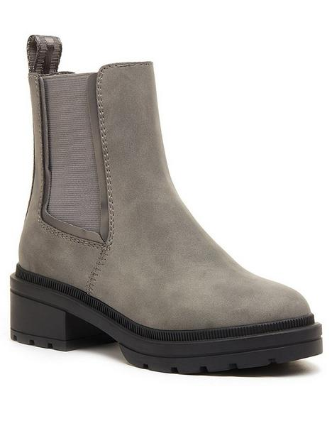 rocket-dog-iggie-chelsea-boot-grey