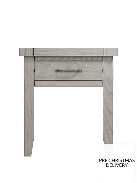 k-interiors-bauman-lamp-table
