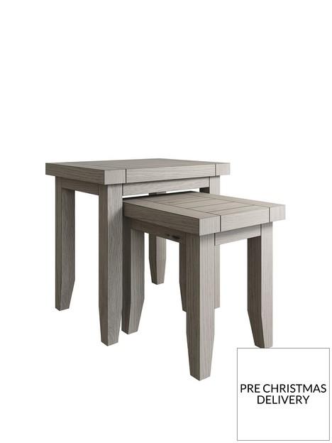 k-interiors-bauman-ready-assemblednbspnest-of-2-tables