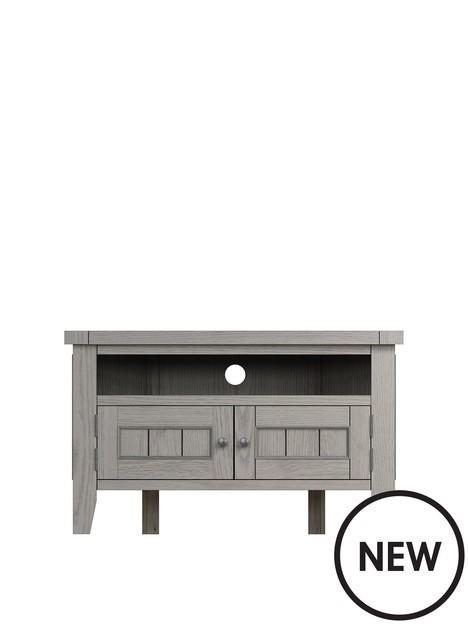 k-interiors-bauman-corner-tvnbspunit--nbspfits-up-tonbsp43-inch-tv