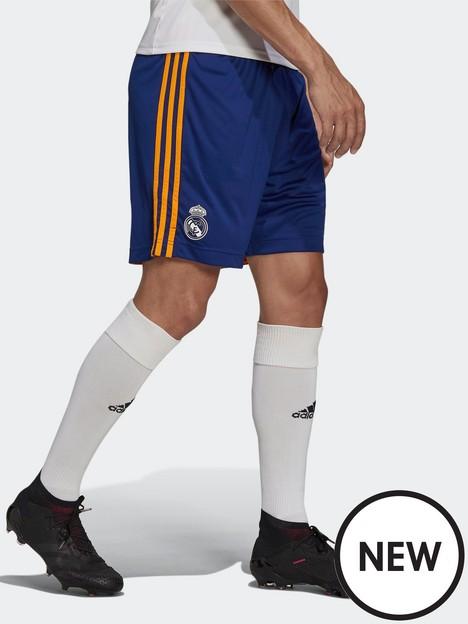 adidas-real-madrid-2122-away-shorts