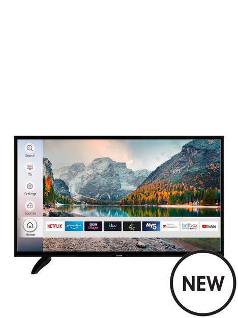 luxor-39-inch-hd-ready-freeview-play-smart-tv