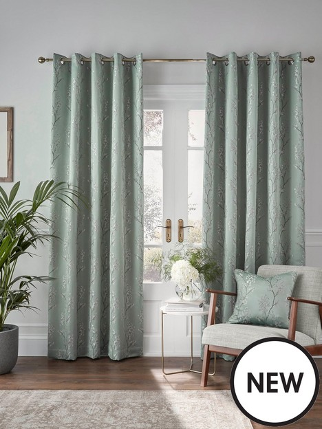 ashley-wilde-wilstone-blackout-eyelet-curtains