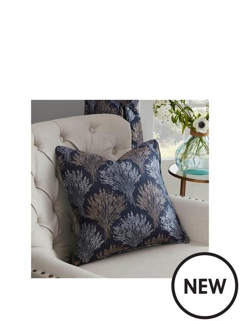 ashley-wilde-kimpton-cushion-feather-filled