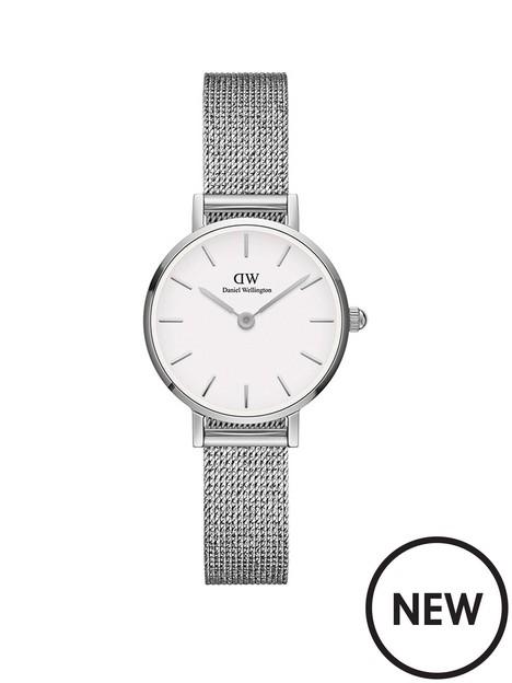 daniel-wellington-daniel-wellington-petite-24-stainless-steel-ladies-watch