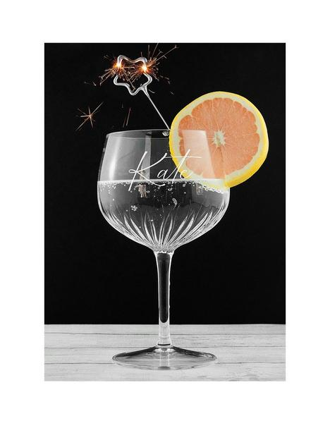treat-republic-personalised-crystal-gin-goblet