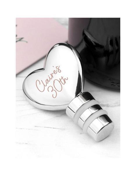 treat-republic-personalised-heart-wine-bottle-stopper