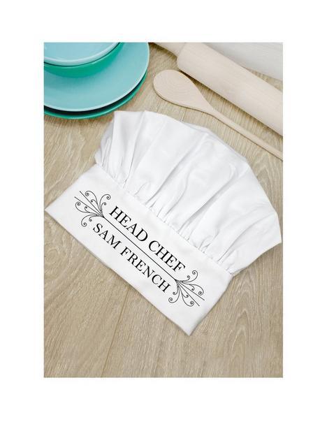 treat-republic-personalised-head-chef-hat