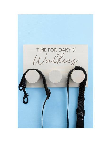 treat-republic-personalised-walkies-pet-lead-rack