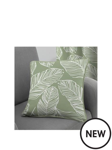 fusion-matteo-cushion