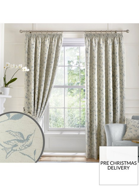 curtina-bird-trail-pencil-pleat-curtains