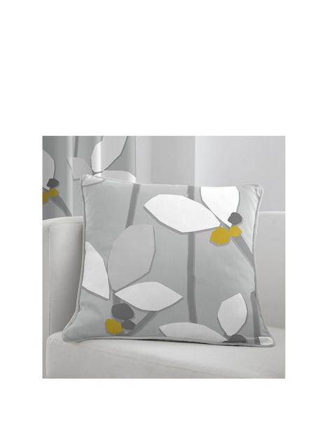 fusion-kalmar-cushion