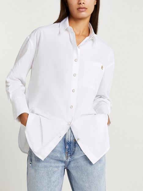 river-island-boyfriend-shirt-white