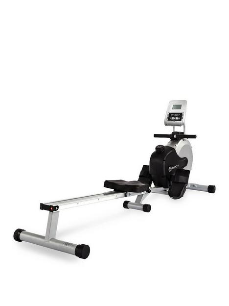 marcy-rm413-rower