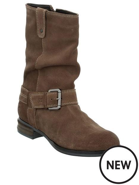 josef-seibel-sanja-calf-boots-taupe