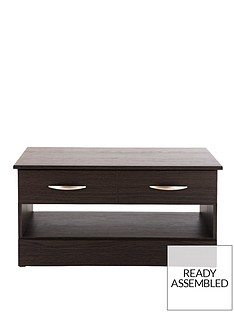 consort-kensington-ready-assembled-coffee-table
