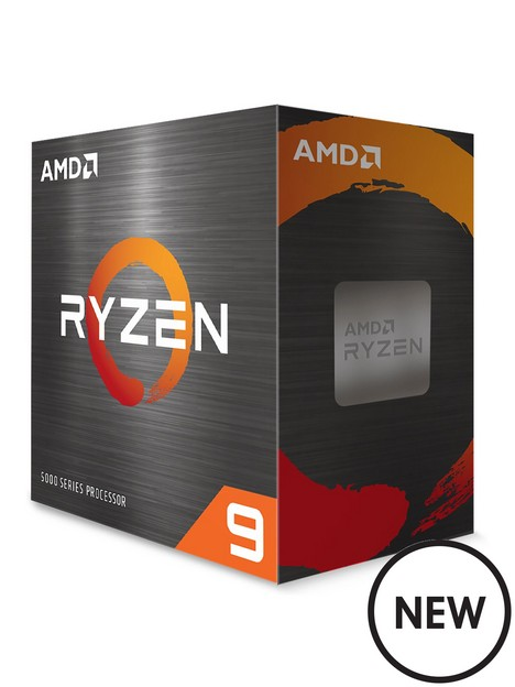 amd-ryzen-9-5900x