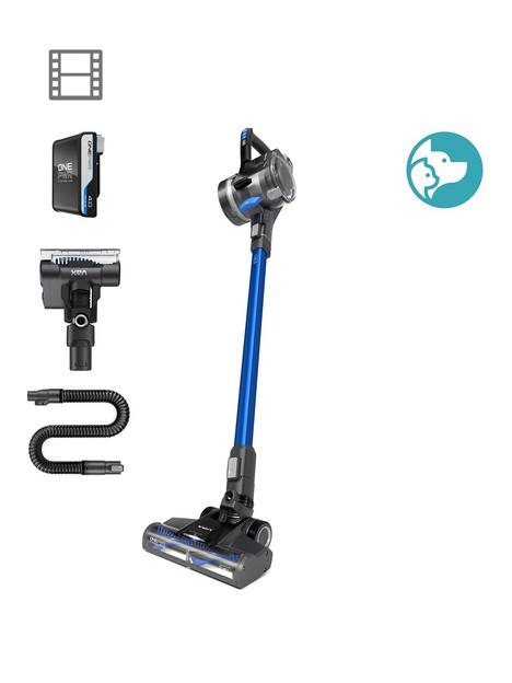 vax-blade-4-pet-and-car-vacuum-cleaner