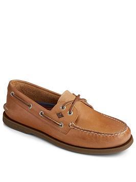 sperry-ao-2-eye-core-boat-shoe