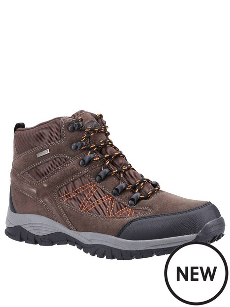cotswold-maisemore-mid-walking-boot
