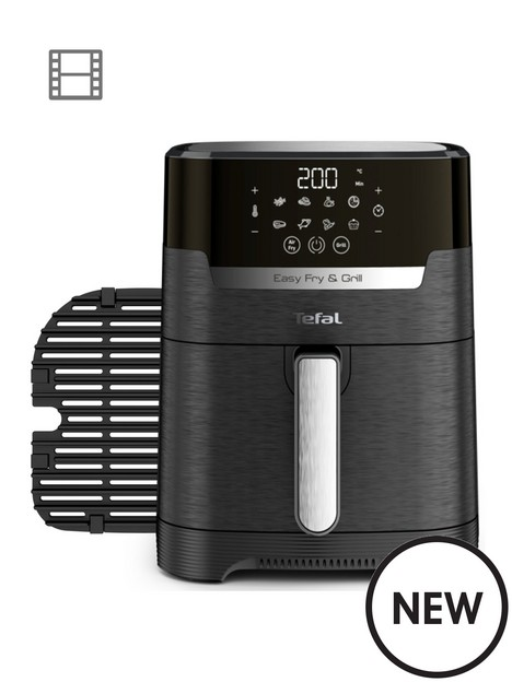 tefal-easy-fry-precision-airfryer-and-grill-2-in-1