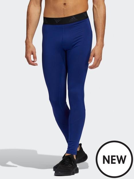 adidas-compression-long-tights