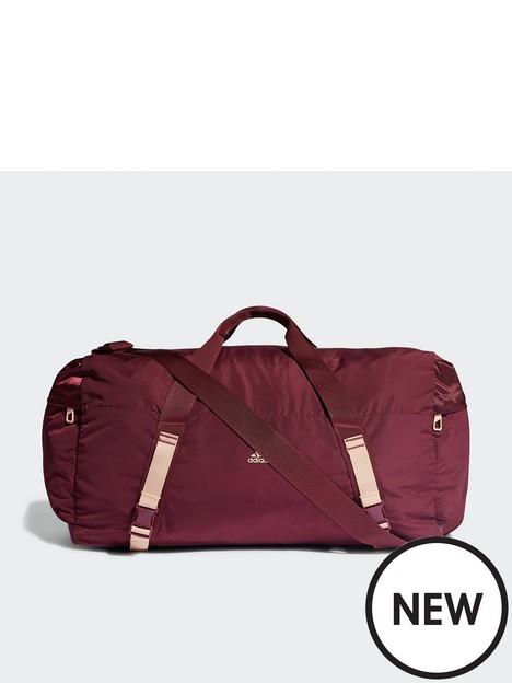 adidas-sport-duffel-bag