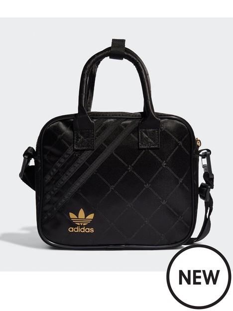 adidas-originals-bag