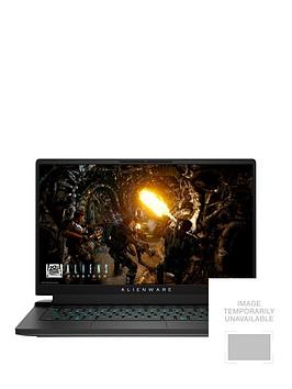 alienware-m15-r6-gaming-laptop-156in-qhd-240hznbspgeforce-rtx-3070nbspintel-core-i7nbsp16gb-ramnbsp1tb-ssd