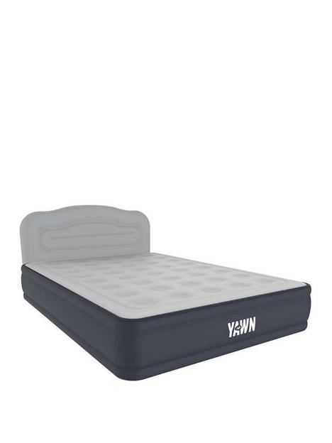 yawn-yawn-air-bed-with-fitted-sheet-included-king