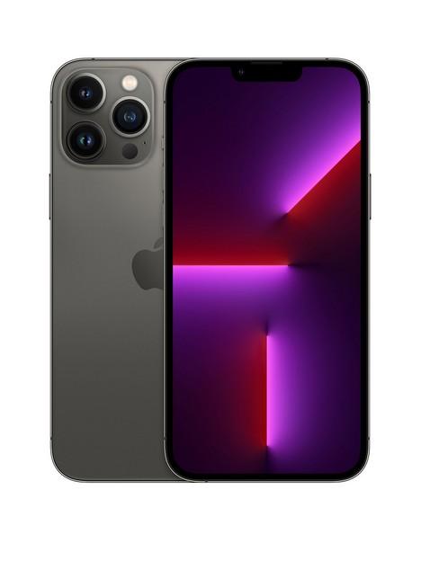 apple-iphonenbsp13nbsppronbspmax-128gb-graphite