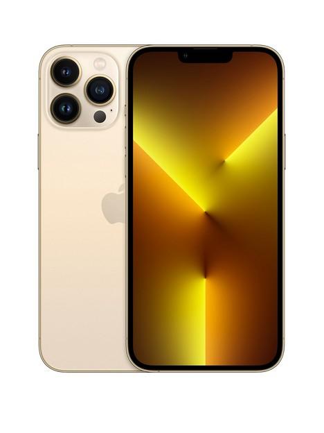 apple-iphonenbsp13nbsppronbspmax-128gb-gold