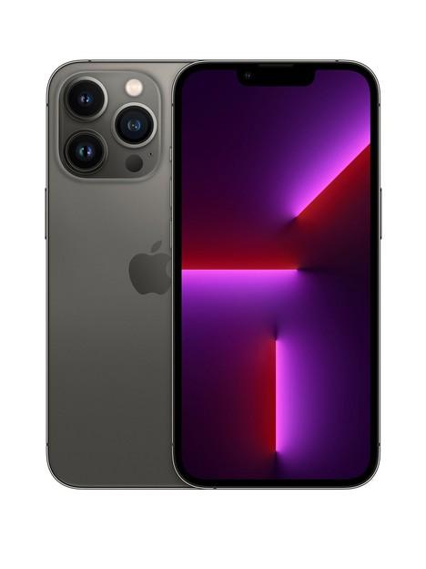 apple-iphone-13-pro-128gb-graphite