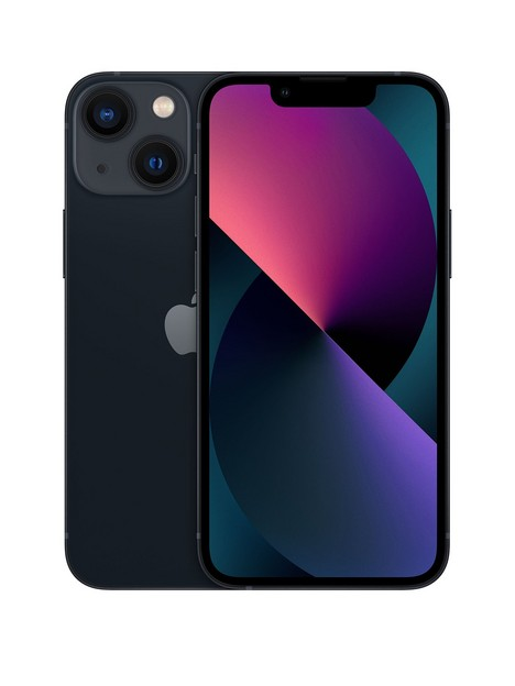 apple-iphone-13-mini-128gb-midnight