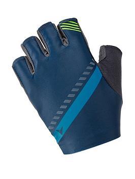 altura-cycling-progel-mitt-blueblue