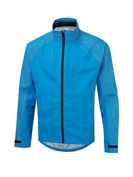 altura-cycling-storm-mens-jacket-blue