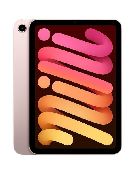 apple-ipad-mini-2021-64gb-wi-fi-pink