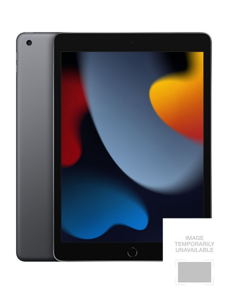 apple-ipad-2021-256gb-wi-finbsp102-inch-space-grey