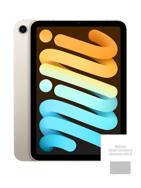 apple-ipad-mini-2021-64gb-wi-fi-starlight