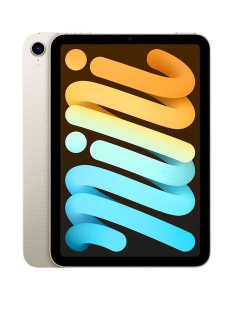 apple-ipad-mini-2021-256gbnbspwi-fi-starlight