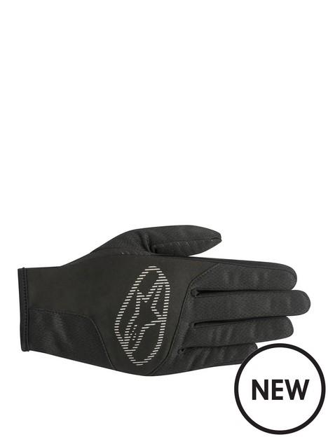 alpinestars-cirrus-cycling-glove-black